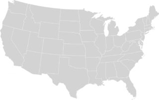 http://watkinsexpressfreight.com/wp-content/uploads/2018/08/map-48-states-1-320x201.png